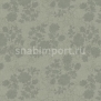 Ковровое покрытие Forbo Flotex Vision Floral Silhouette 650003