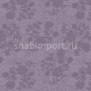 Ковровое покрытие Forbo Flotex Floral Silhouette 650005