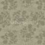 Ковровое покрытие Forbo Flotex Floral Silhouette 650006