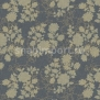 Ковровое покрытие Forbo Flotex Floral Silhouette 650011