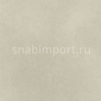 Дизайн плитка Polyflor SimpLay Stone and Textile PUR 2540 Limed Concrete