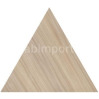 Дизайн плитка Forbo Allura Form Triangle W69013